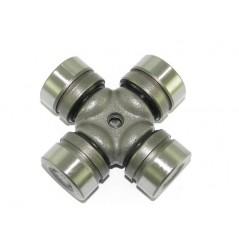 Croisillons d'arbre de Transmission Quad All Balls pour Polaris Sportsman XP 850 - EPS (12-15)