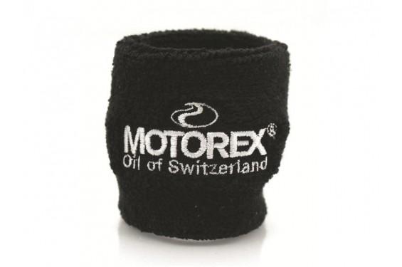 Protection Bocal de Maitre Cylindre Motorex