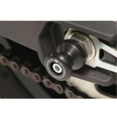 Roulettes de Bras Oscillant R&G pour Ducati Monster 696 (08-15) Monster 796 (12-15)