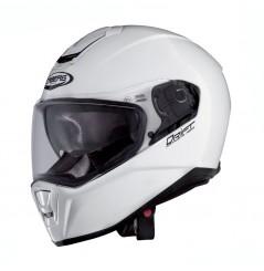Casque Moto CABERG DRIFT Blanc