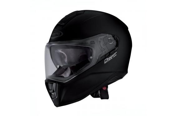 Casque Moto CABERG DRIFT Noir Mat