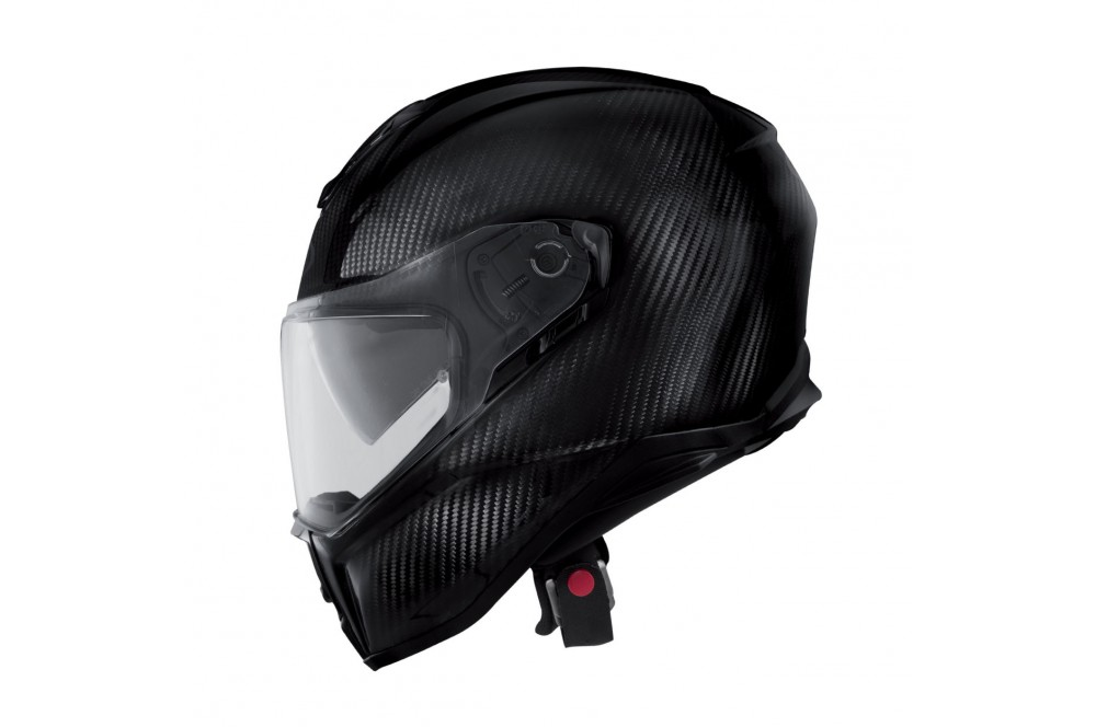 casque moto caberg drift carbon fibre de carbone street moto piece. Black Bedroom Furniture Sets. Home Design Ideas