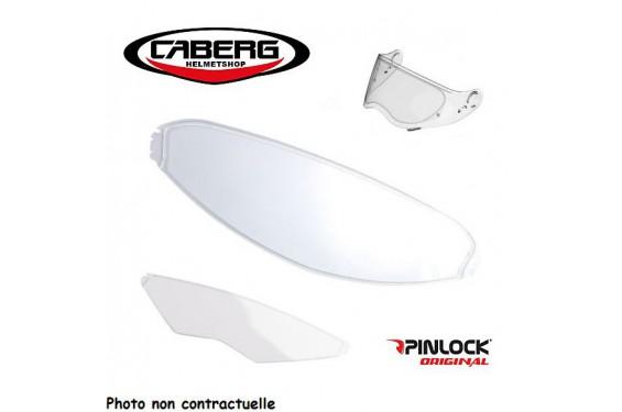 Pinlock Pour Casque Moto CABERG STUNT - XTRACE