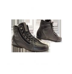 Chaussures Moto 1964 SHOES STORM Noir