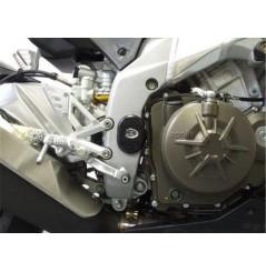 Insert de Cadre Moto R&G pour Aprilia RSV4 et RSV4R (09-15)