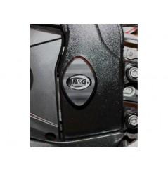 Insert Droit de Cadre Moto R&G pour BMW S1000RR (10-11)