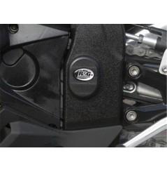 Insert Gauche de Cadre Moto R&G pour BMW S1000RR (12-15)