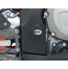 Insert Droit de Cadre Moto R&G pour S1000R et RR HP4 (13-15)