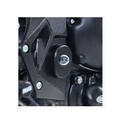 Insert Droit de Cadre Moto R&G pour BMW S1000RR (15-18) S1000R (17-18)