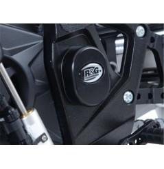 Insert Gauche de Cadre Moto R&G pour BMW S1000RR (15-18) S1000R (17-18)