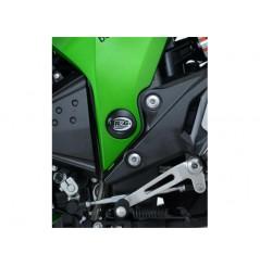 Z Moto Kawasaki De e A Accessoires 2016 2013 800 7pEZqvvxnw