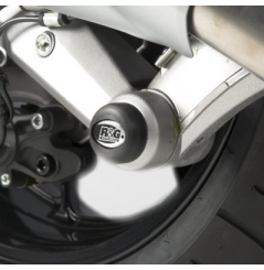 Insert de Cardan Moto R&G pour Kawasaki GTR1400 (10-15)