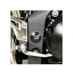 Insert de Cadre Moto R&G pour Triumph Speed Triple 1050 (11-15)
