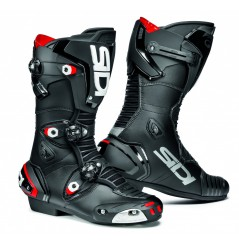 Bottes Moto Racing SIDI MAG-1 Noir