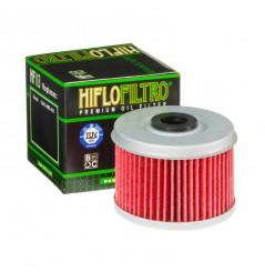 Filtre a Huile Quad Hiflofiltro HF113