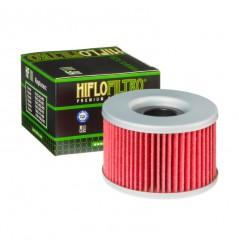 Filtre a Huile Quad Hiflofiltro HF111