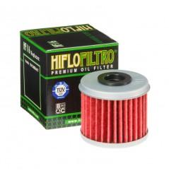 Filtre a Huile Moto, Quad Hiflofiltro HF116