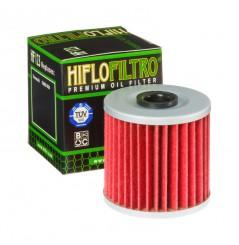 Filtre a Huile Quad Hiflofiltro HF123