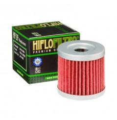 Filtre a Huile Quad Hiflofiltro HF139
