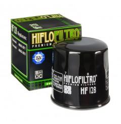 Filtre a Huile Quad Hiflofiltro HF128