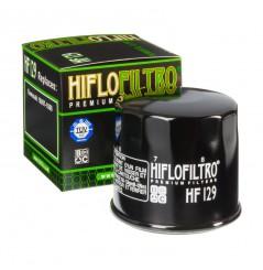 Filtre a Huile Quad Hiflofiltro HF129