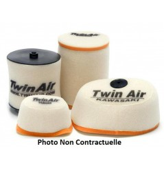 Filtre à Air Quad TwinAir pour CAN-AM Outlander 650 ou 800 - Renegade 800R (09-11)