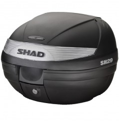 Top case Shad SH29