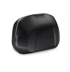 Paire Valise Latéral Moto Shad SH42