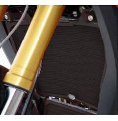 Protection de Radiateur R&G S1000XR (15-16)