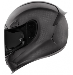 Casque Moto ICON AIRFRAME PRO GHOST CARBON 2020
