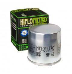 Filtre à Huile Moto HF163