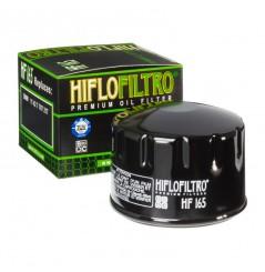 Filtre à Huile Moto HF165