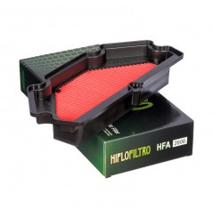 Filtre à air HFA2608 pour Kawasaki ER6 (12-16)