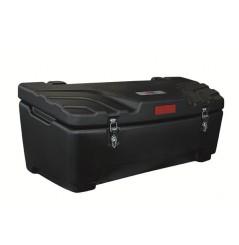 Top Case Quad rigide ART BZ 7000