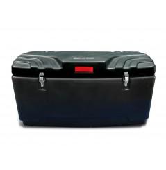Top Case Quad Rigide ART BZ 9000