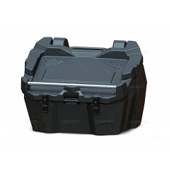 Top Case SSV / UTV Rigide KIMPEX CARGO SSV