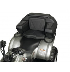 Top Case Quad Rigide KOLPIN Traveller - 2 Casques