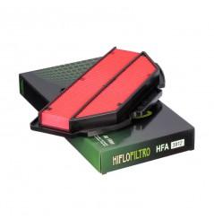 Filtre à air HFA3912 pour GSXR1000 (09-16) GSX-S et F (15-18)