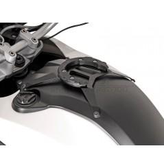 Anneau QUICK-LOCK EVO pour Sacoche SW-Motech pour G650GS (11-15)