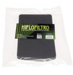 Filtre à air HFA7603 pour F650 Funduro (93-00) F650 Strada (97-00)