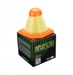 Filtre à air HFA7917 pour K1300GT (09-10) K1300R (09-16) K1300S (09-16)