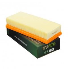 Filtre à air HFA7916 pour K1600 GT et GTL (11-16)