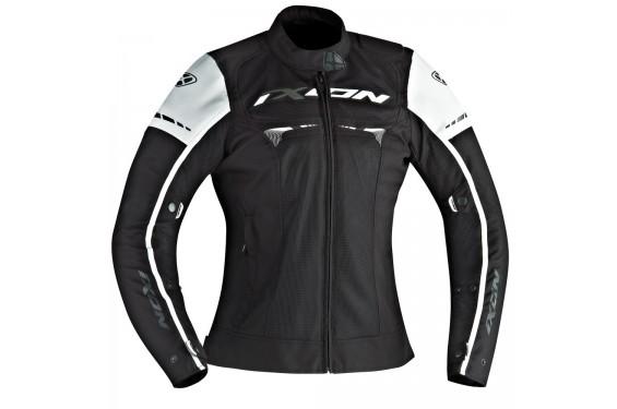 2c34a187e8 blouson-moto-roadster-ixon-pitrace-lady-noir-blanc.jpg
