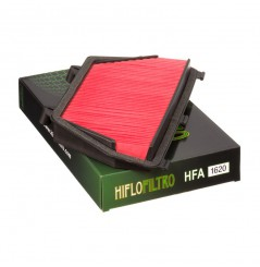 Filtre à air HFA1620 pour Honda CBR600RR (07-16)