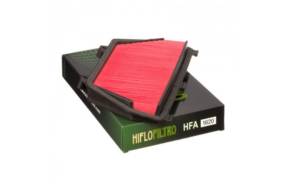 Filtre à air HFA1620 pour Honda CBR600RR (07-19)