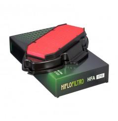 Filtre à air HFA1715 pour NC700 S et X (12-17) NC750 S et X (14-20)