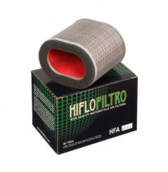 Filtre à air HFA1713 pour 700 Deauville (06-13)