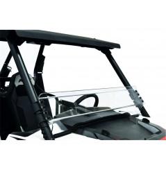 Pare - Brise Bas D2 Pour SSV Polaris RZR 900 (15-17) RZR 1000 (14-17) RZR 1000 Turbo (16-17)