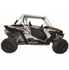 Protection Bas De Caisse ART Pour SSV Polaris RZR 1000 (14-15)