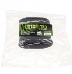 Filtre à air HFA2202 pour KLE500 (91-07)
